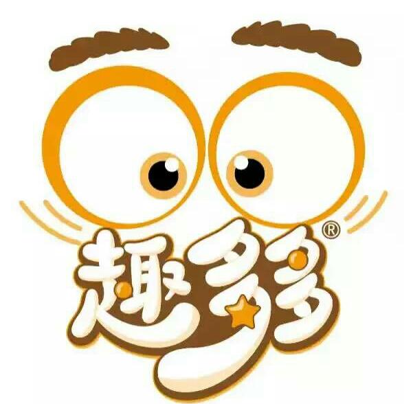 李健 最新采购和商业信息