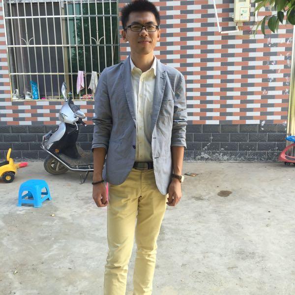 朱凡宇 最新采购和商业信息