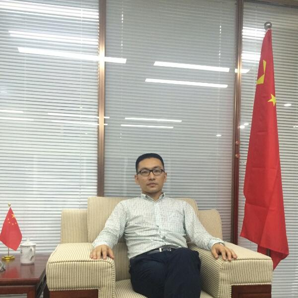 赵飞 最新采购和商业信息