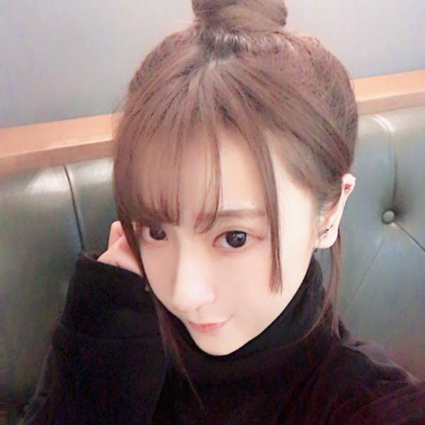 王莹青-Fiona 最新采购和商业信息
