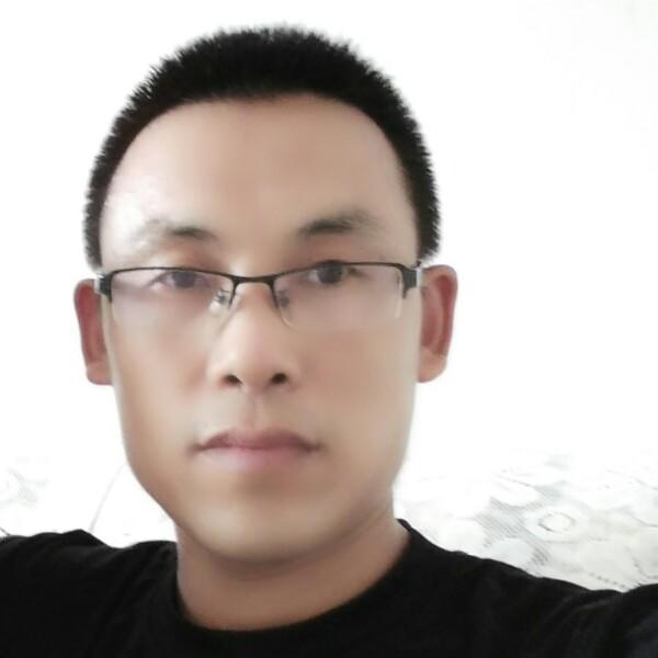 韩祥滨 最新采购和商业信息