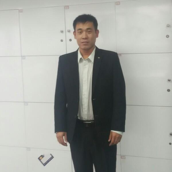 王丰利 最新采购和商业信息