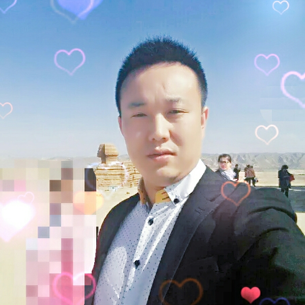 刘双龙 最新采购和商业信息