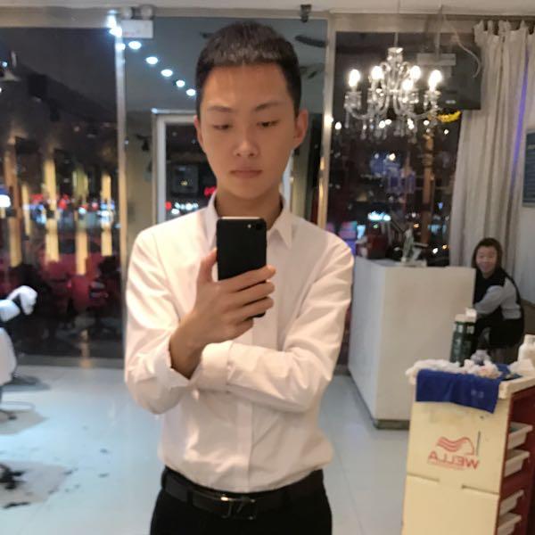 刘信亮 最新采购和商业信息