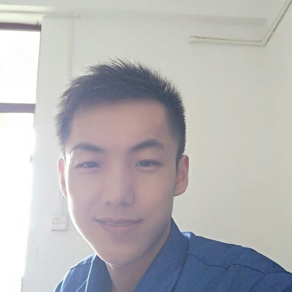 来自严启双发布的采购信息:我是做太阳能胎压监测的!有需要的联系我!... - 深圳市王者至尊科技有限公司