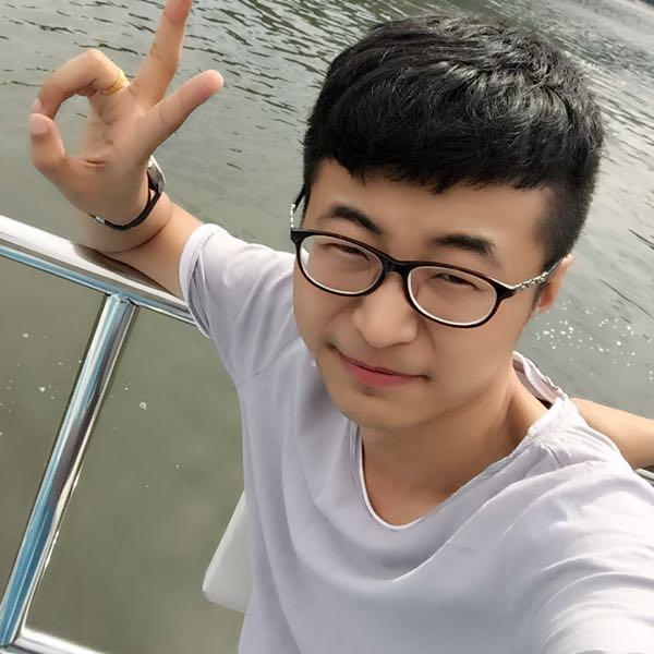 吴志远 最新采购和商业信息