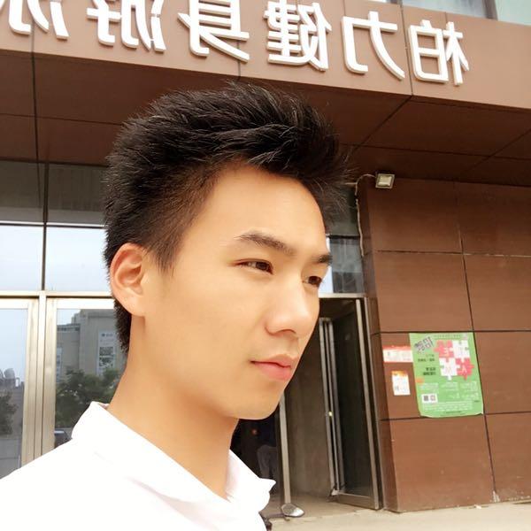 陈小明 最新采购和商业信息