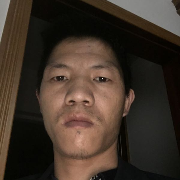陈燕青 最新采购和商业信息