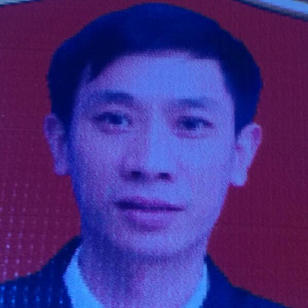 来自杨洪兵发布的招聘信息:招聘5名精英,... - 中国平安人寿保险股份有限公司