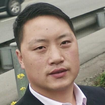 邓晓冰 最新采购和商业信息