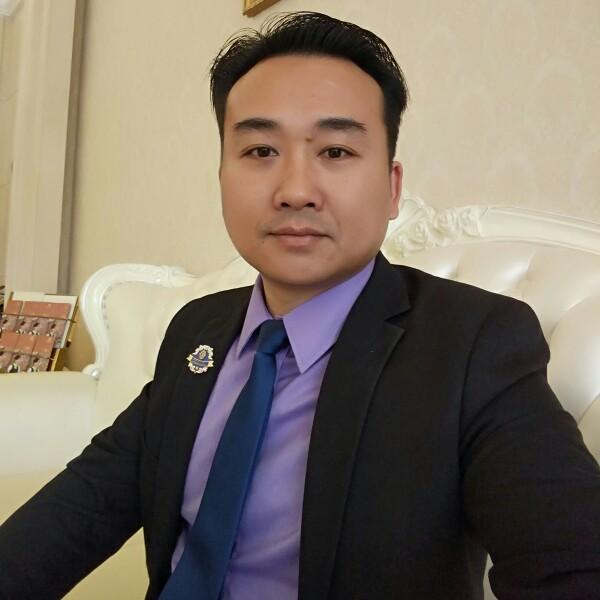 文泽银 最新采购和商业信息