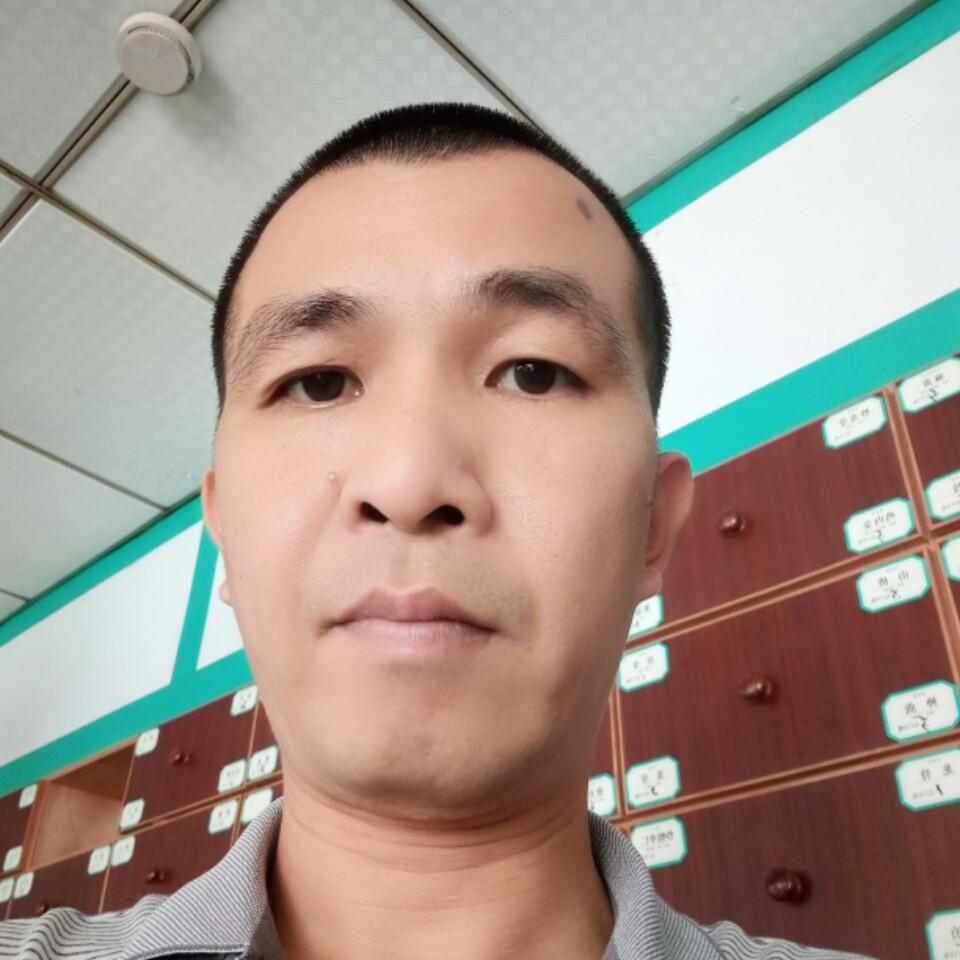 温志荣 最新采购和商业信息