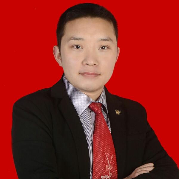 洪祥军 最新采购和商业信息