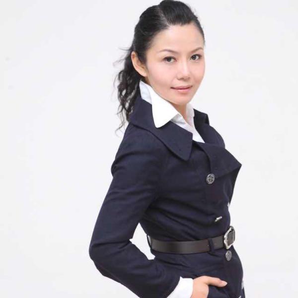 黄春燕 最新采购和商业信息