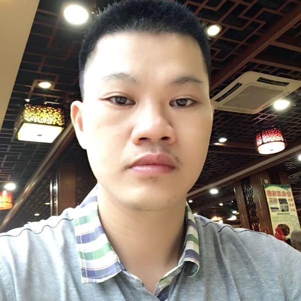 黄健雄 最新采购和商业信息