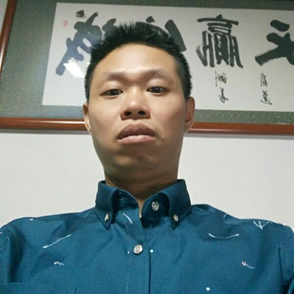 傅建伟 最新采购和商业信息
