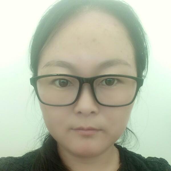 张燕 最新采购和商业信息