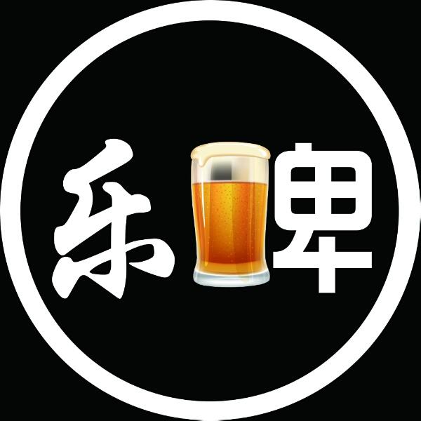 芦洪川 最新采购和商业信息