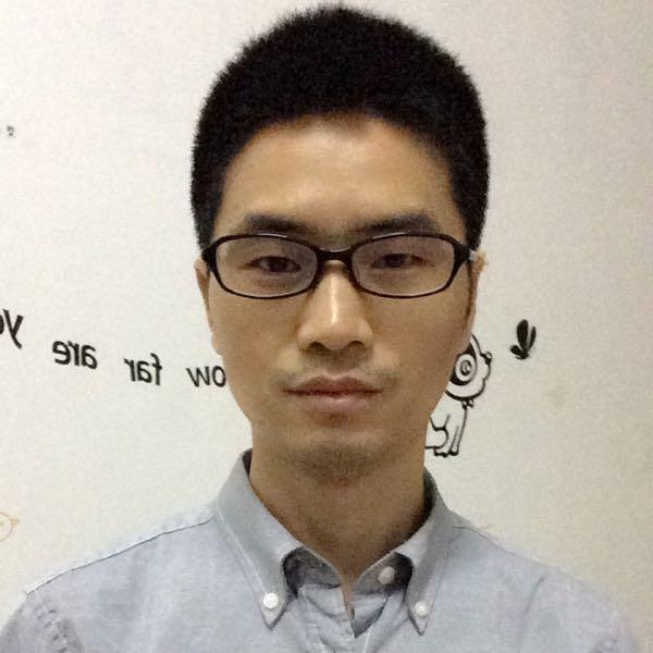 唐龙祥 最新采购和商业信息