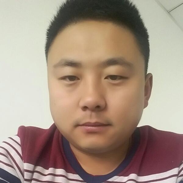 尹波 最新采购和商业信息
