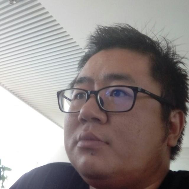 杨洪奎 最新采购和商业信息