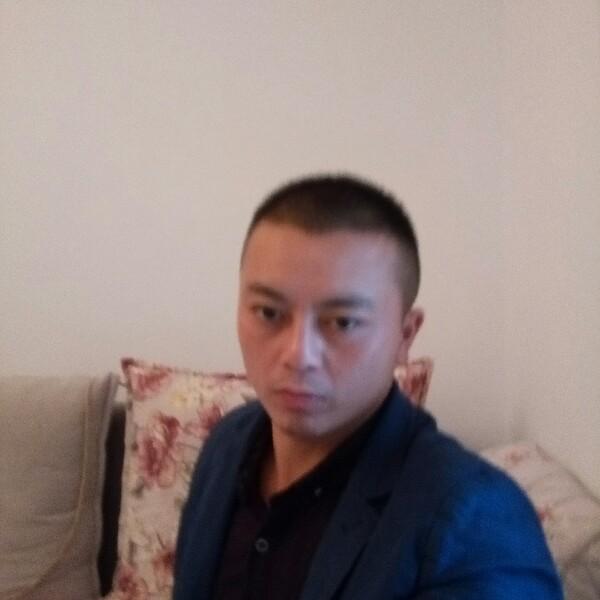 陈强龙 最新采购和商业信息