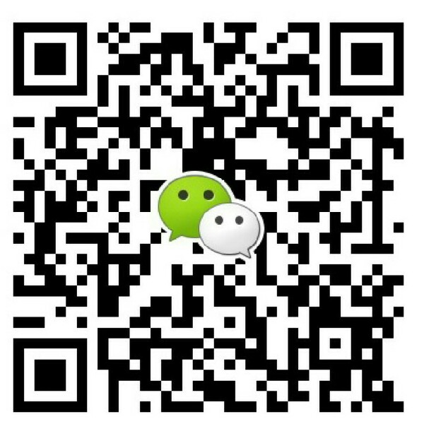 马彩红 最新采购和商业信息