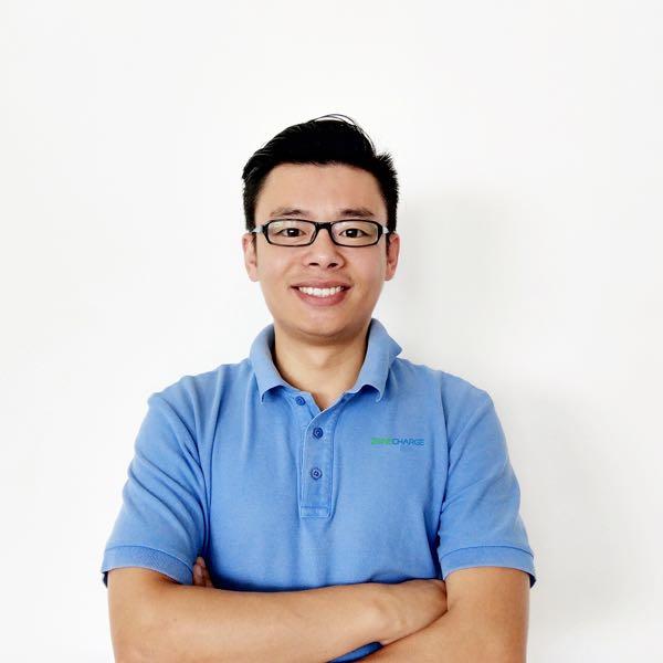 刘明朋 最新采购和商业信息