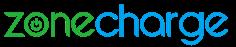 中惠创智无线供电技术有限公司 最新采购和商业信息