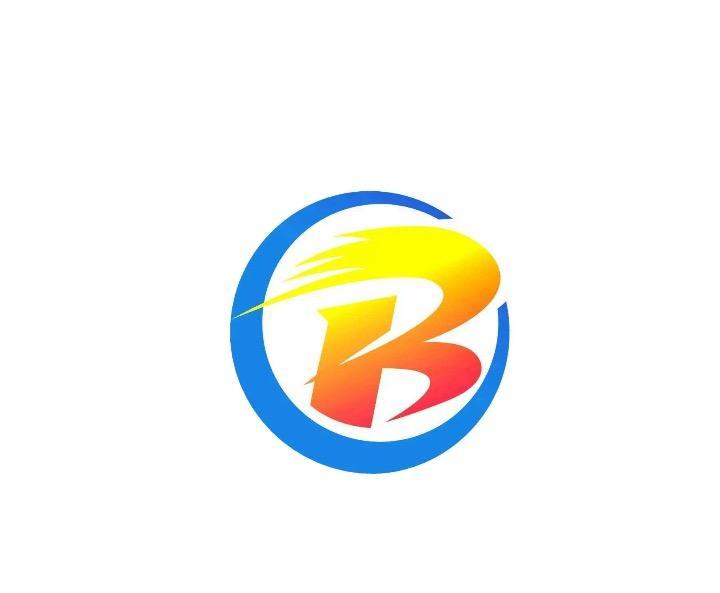 西安博采机电科技有限公司 最新采购和商业信息
