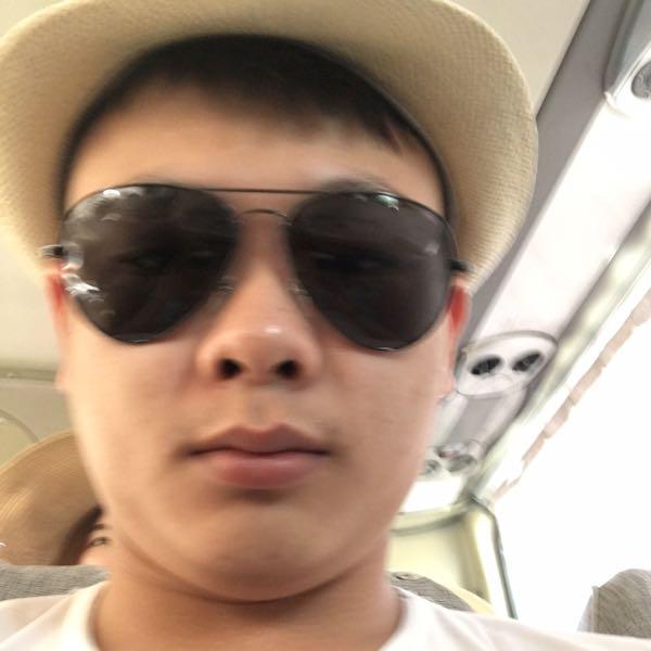 王洲鹏 最新采购和商业信息