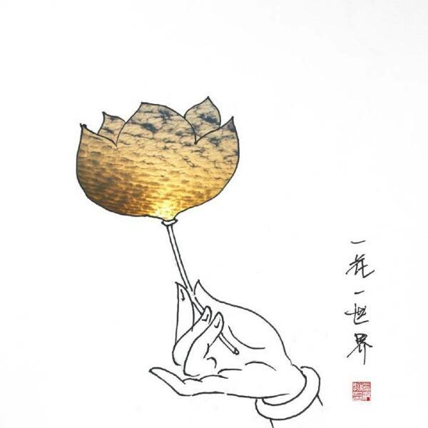 王永坤 最新采购和商业信息