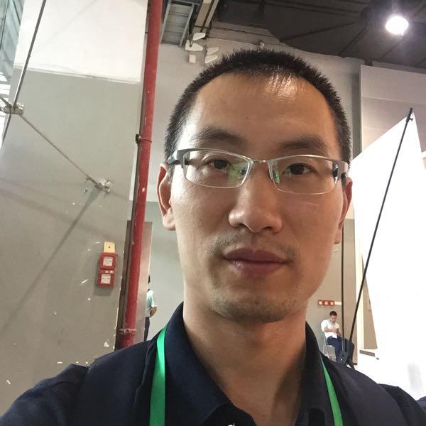 徐健挺 最新采购和商业信息