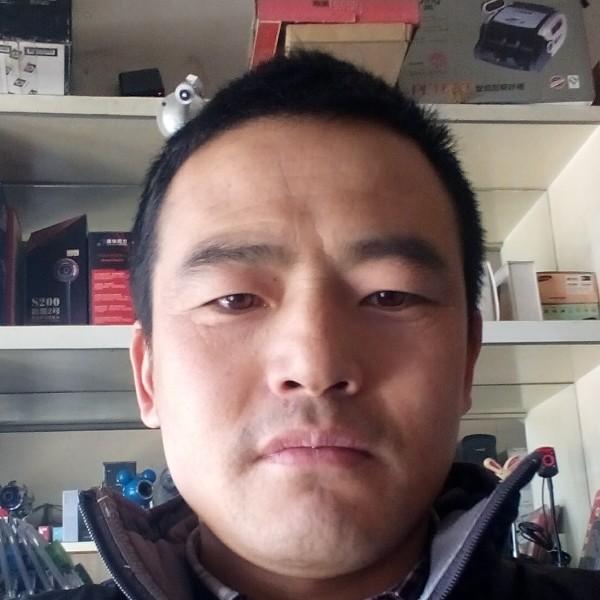 张金锋 最新采购和商业信息