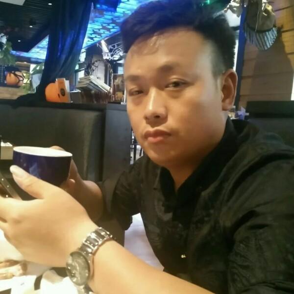 杨克光 最新采购和商业信息