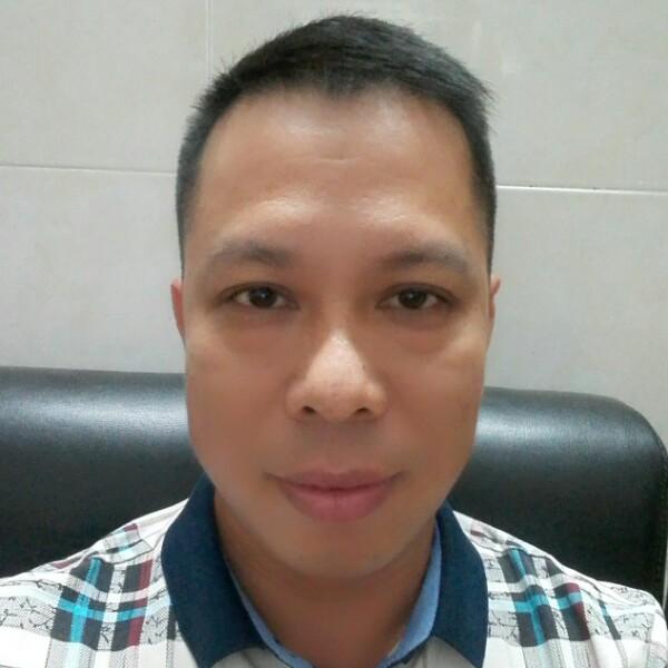 冯国良 最新采购和商业信息