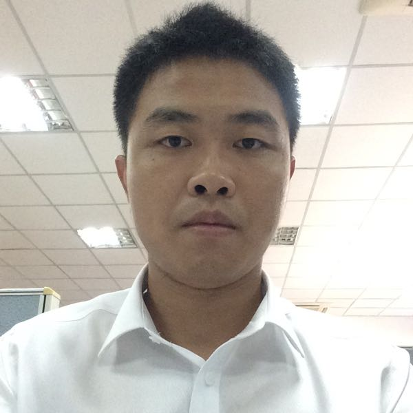 吴闯 最新采购和商业信息