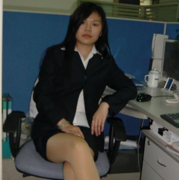 马蕾丽 最新采购和商业信息