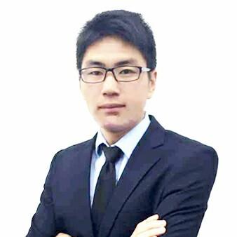 乔国峰 最新采购和商业信息