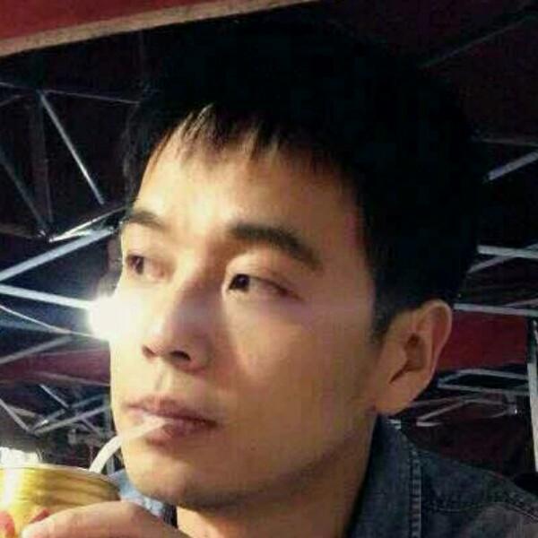 姜巍 最新采购和商业信息
