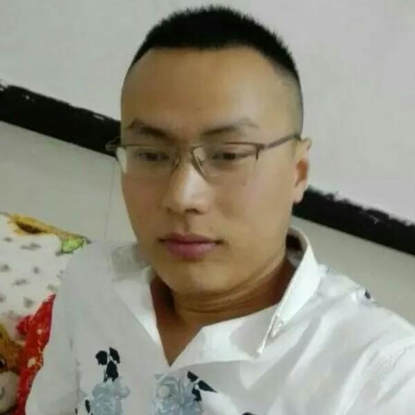 杜文俊 最新采购和商业信息