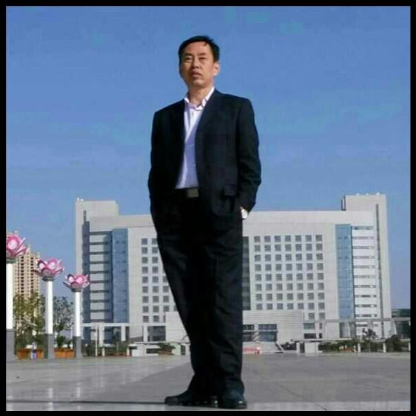 刘南洋 最新采购和商业信息