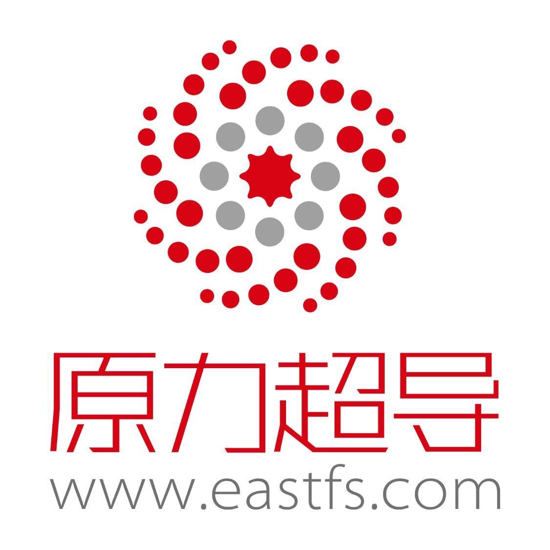 北京原力辰超导技术有限公司 最新采购和商业信息