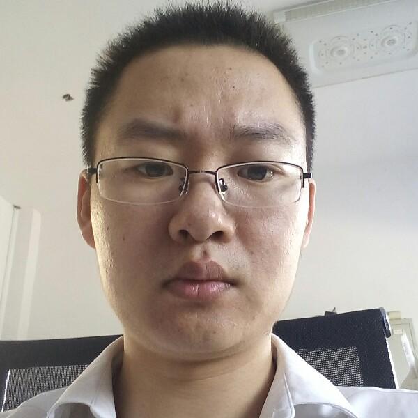 陈俊斐 最新采购和商业信息