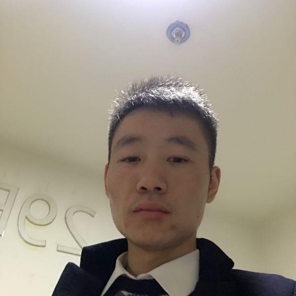 汪志春 最新采购和商业信息