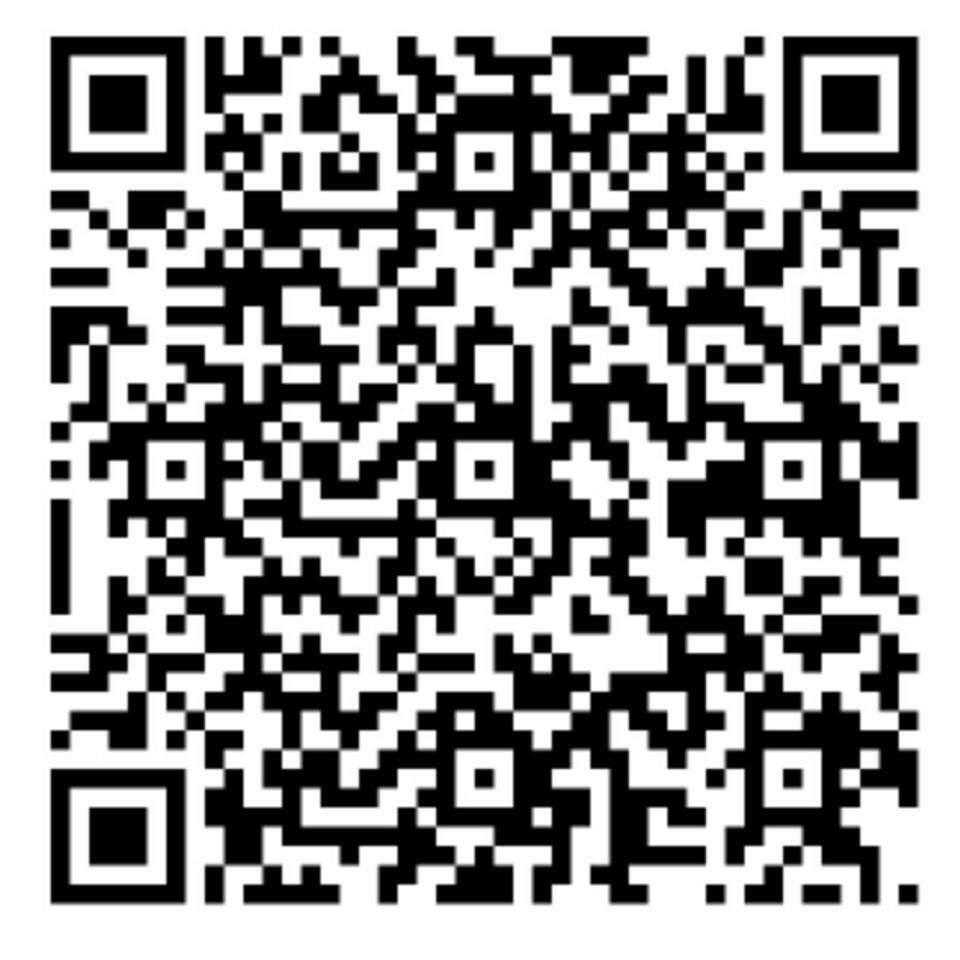 罗秋林 最新采购和商业信息