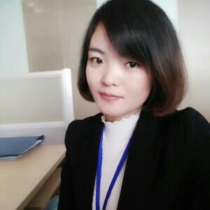 来自朱志敏发布的招商投资信息:2017年最朝阳的行业,最赚钱的项目。优... - 河南优赋来生物科技有限公司