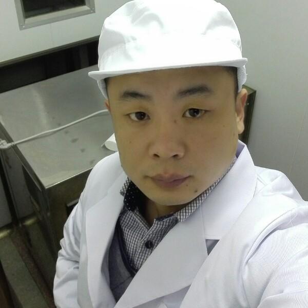 徐彪益 最新采购和商业信息