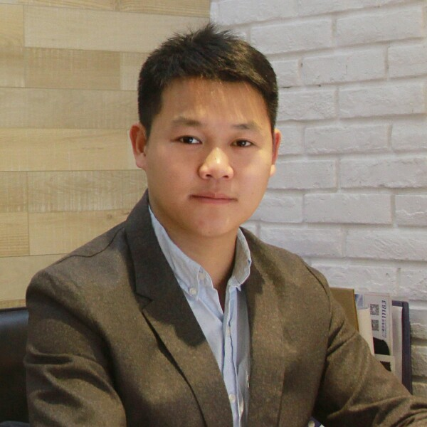 陈榕恒 最新采购和商业信息