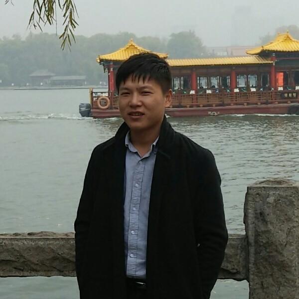 张军海 最新采购和商业信息